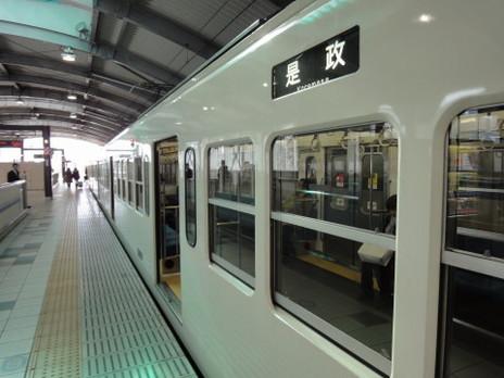 20100417_0004