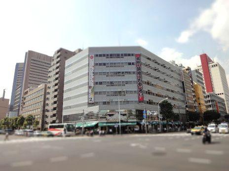 20110914_0001